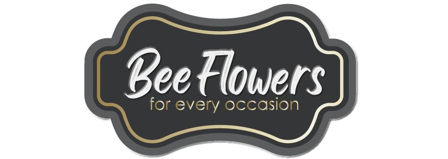 #1 Best Bouquets and flowers